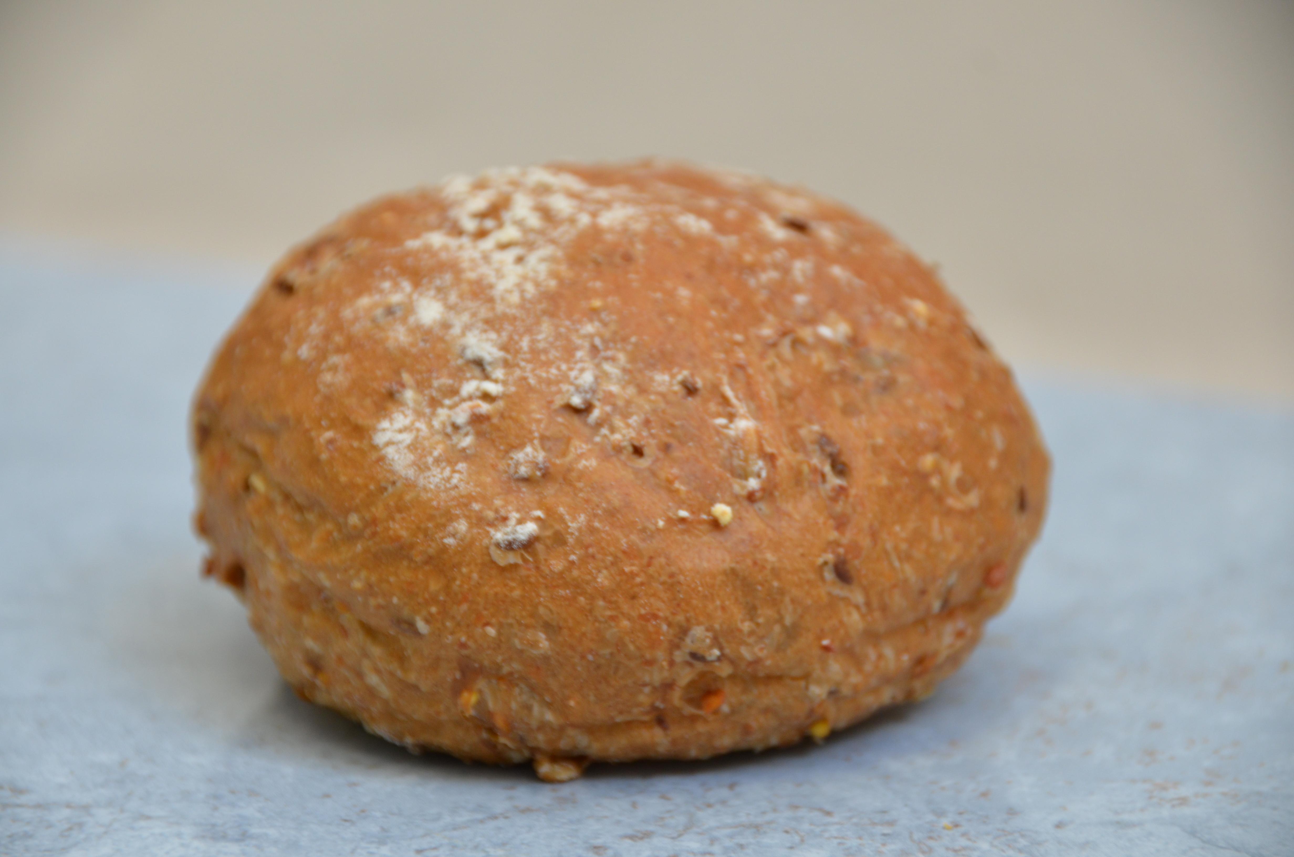 bossenbrood ovenkoek | Bakkerij Dirk & Co