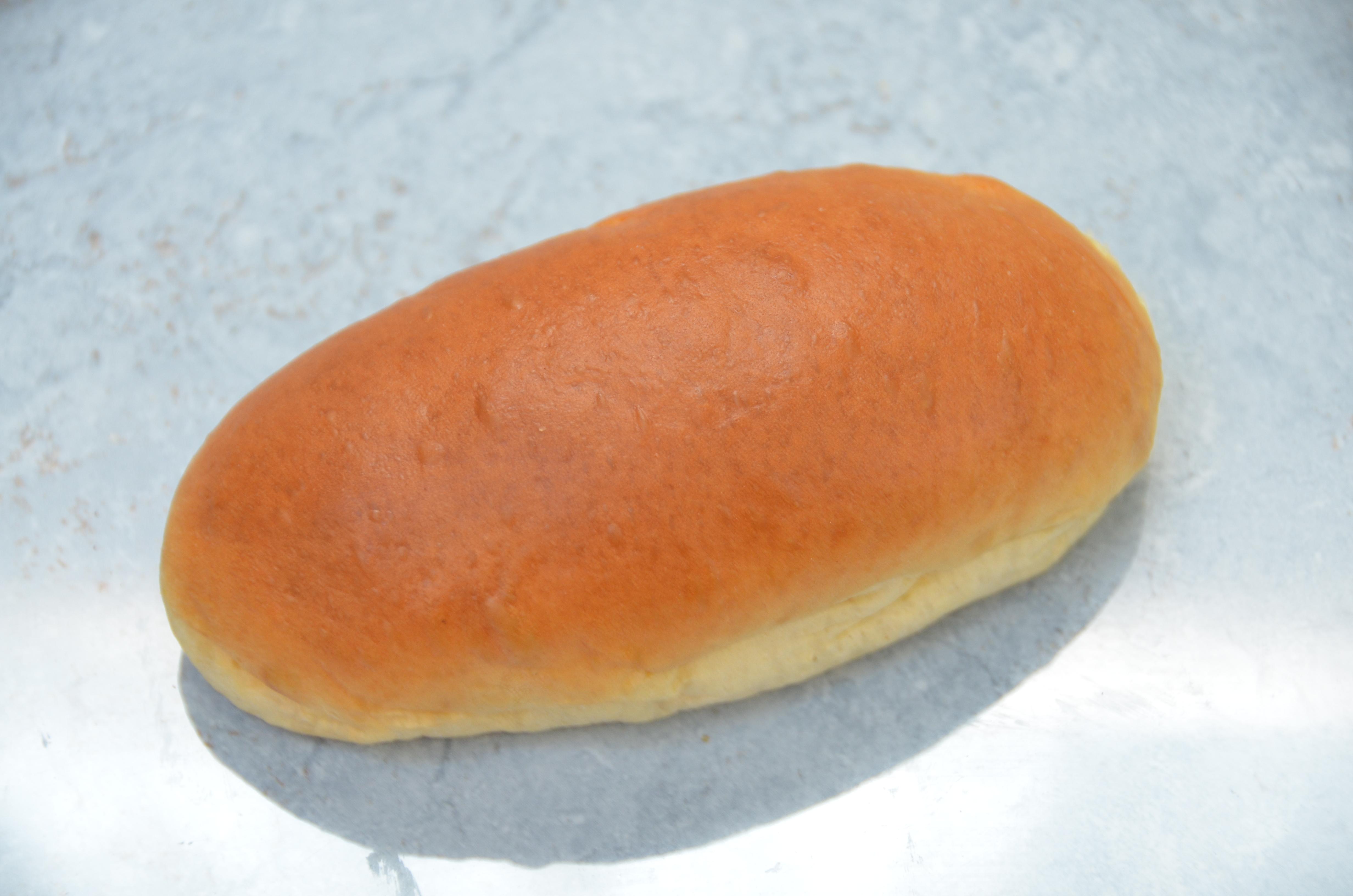 sandwich | Bakkerij Dirk & Co