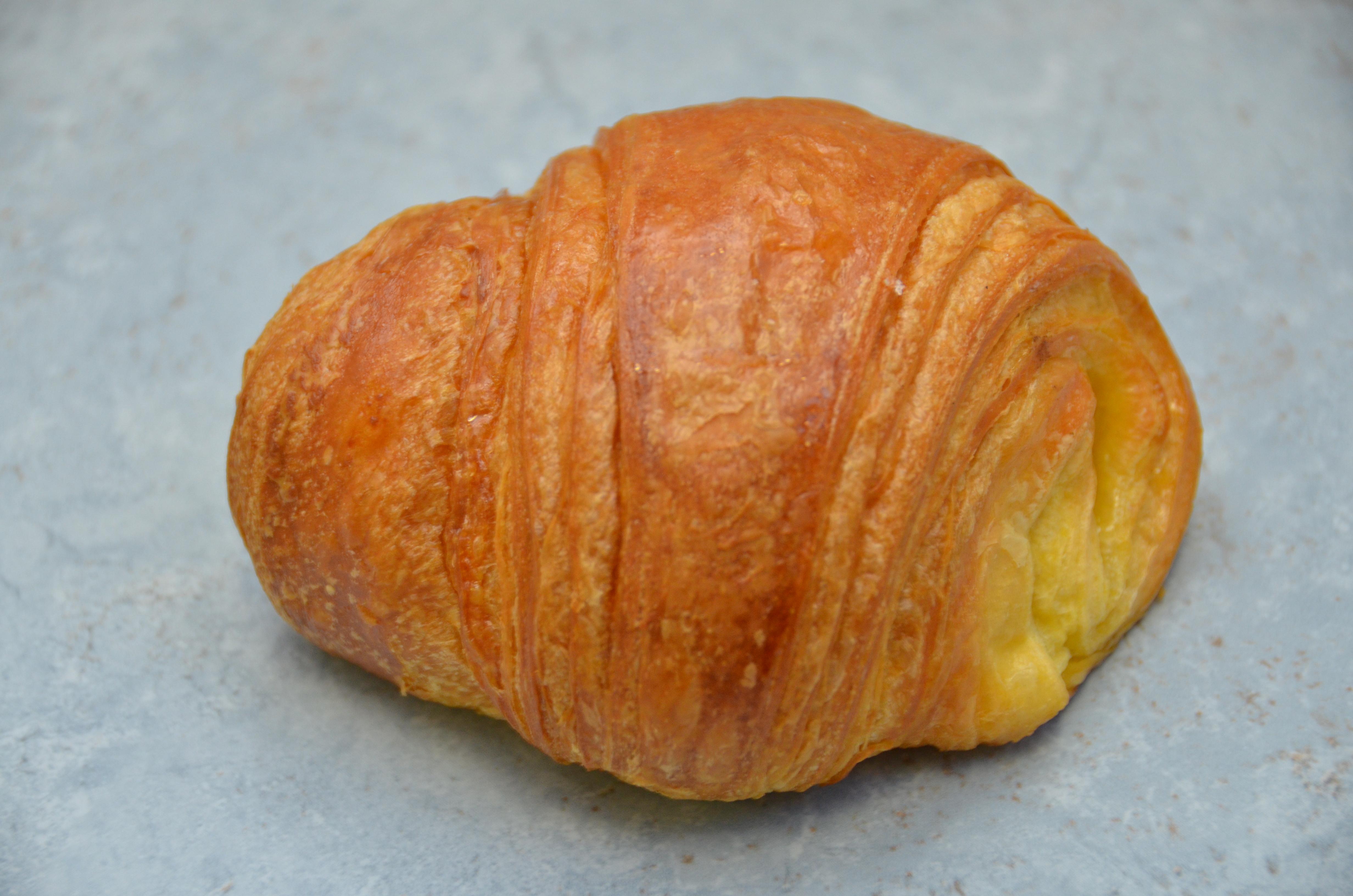 witboeren brood